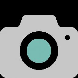 ICONO FOTOGRAFÍA