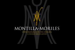 Motilla-Moriles Denominación de Origen